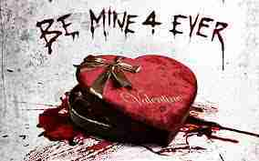 10. My Bloody Valentine